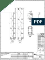 SOPORTE PARARRAYO 120 KV.pdf