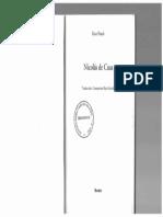 img20180703_14541660.pdf