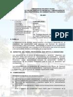 ad-0303-contabilidad-i.pdf