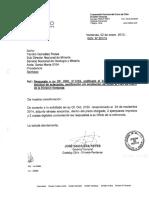 Plan de Cierre ventanas.pdf