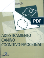 adiestramiento-canino-cognitivo-emocional-pdf.pdf