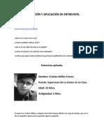 Planeación y aplicación de entrevista.docx