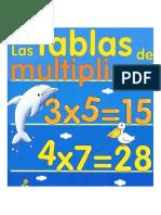 Cuadernillo de tablas de multiplicar NIÑOS.docx