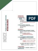318158558-LA-ANALOGIA-EN-LA-ARQUITECTURA.pdf