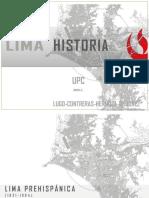 VIAS CERCADODE LIMA.pdf