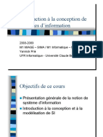 CM-intro-CSI.pdf