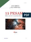 MirceaI13pesama.pdf