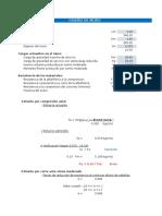 Diseño de Muros de Albañilería - Corregido (1)