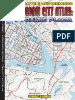 M&M - Freedom City Atlas 01 - Pyramid Plaza (GRR9023).pdf