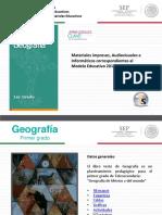 Geografia Tele.pdf