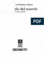 """""""La hija del aire"""" MGNájera.pdf"""