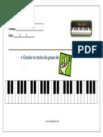 circular-grupo-de-3.pdf