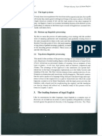 legal_translation_explained_intro.pdf
