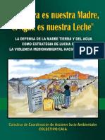 la_tierra_es_nuestra_madre_el_agua_es_nuestra_leche (1).pdf