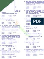 3RO PRIM 02-1.pdf