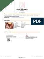 [Free-scores.com]_caron-andre-reverie-18035.pdf