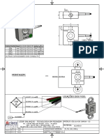celula-CS200-especificacoes(1).pdf
