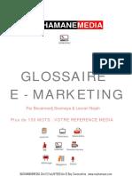 Glossaire_nazhamane.pdf