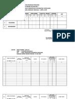 Copy of 22611010-DAFTAR-HADIR-PEGAWAI.xls