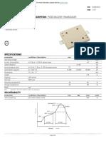CMT-1102-SMT Datasheet - PIEZO BUZZER TRANSDUCER _ CUI Inc.pdf