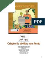 criacaoabelhassemferrao.pdf