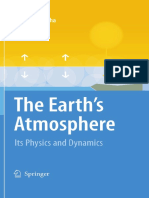 Earth's Atmosphere.pdf