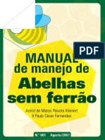 ManualAbelhas.pdf