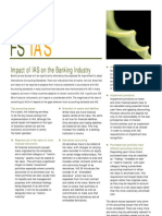 011211 IAS Banking
