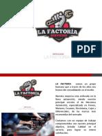 Presentacion Taller PDF 2