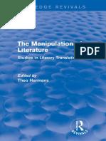 Theo_Hermans_The_Manipulation_of_Literature.pdf