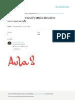 Miyamoto - Geopolitica Ciência Politica e R.I..pdf