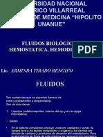 FLUIDOS[1]