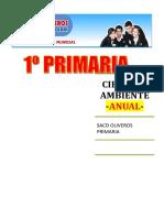 Saco Oliveros 1º Prim Cya