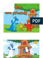 COOKIE & FRIENDS A.pdf