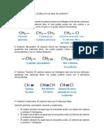 Cuáles son los tipos de carbonos.docx