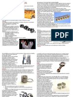 partes del motor diesel.docx
