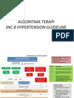 2 algoritma HT JNC 8.pptx