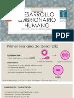 Desarrollo_Embrionario_Humano-_Embriolog (1).pptx