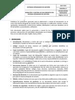 SIG-P-003.pdf