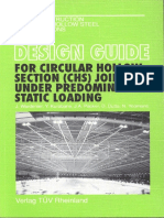 CIDECT_Design Guide 1_Circular Hollow Section Joints.pdf
