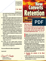 NewCOnverts.pdf
