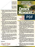 Intercessoryguides.pdf