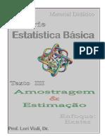 Série Estatistica Básica - PUC RS.pdf