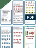 tripticodesealesdetransito-170301220201.pdf