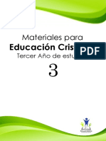 3 AñoCompleto.pdf