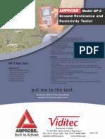 File-1351473127.pdf