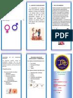 tripticodesexualidad.docx