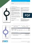 Gauges Accesories - Manometria.pdf