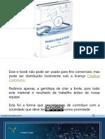 E-book - Introdução Data Science 2.0