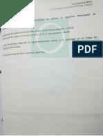 Documento AUF  7